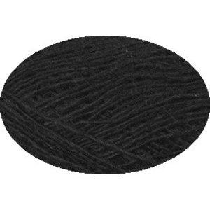 Einband 0059 black
