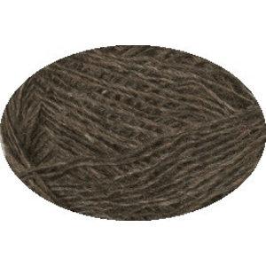 Einband 0853 brown