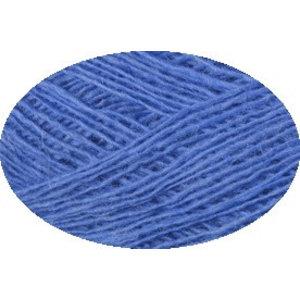 Einband 1098 vivid blue