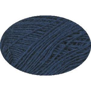 Einband 0942 blue