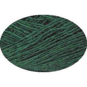 Einband 1763 green