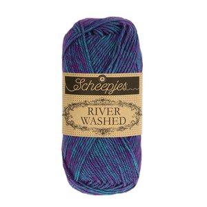 River Washed 949 Yarra