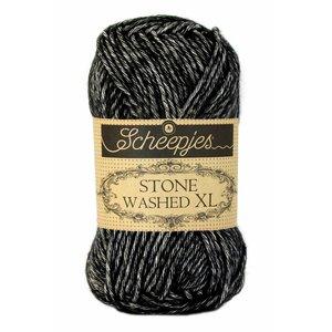 Stone Washed XL Black Onyx (843)