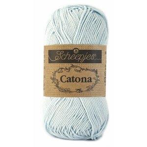 Catona 25 Baby Blue (509)
