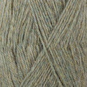 Alpaca aqua grijs (7323)