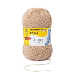 sokkenwol 4 draads 17