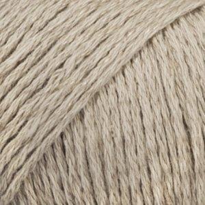 Bomull-Lin beige (11)