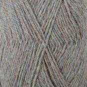 Alpaca denimblauw (8120)