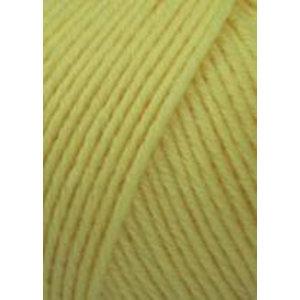 Lang Yarns Merino 150 Geel (13)