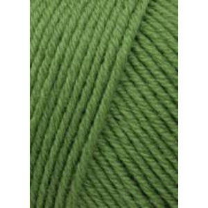 Lang Yarns Merino 150 Kiwi (116)