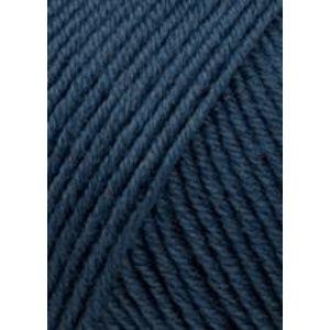 Lang Yarns Merino 150 Jeans (134)