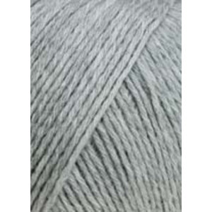 Lang Yarns Merino 200 Bebe Jeans donker (334)