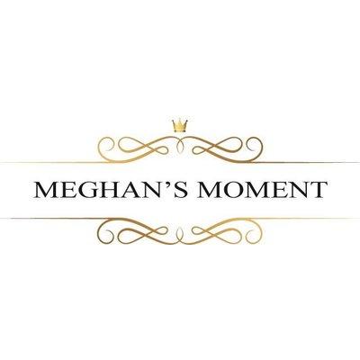 Scheepjes Meghan's Moment CAL