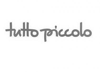 Tutto Picolo