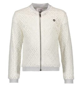 Le chic Le Chic Bomberjack Off White