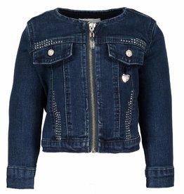Le chic Le Chic Jeans Jasje