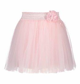 Le chic Le Chic Rok Tule Licht Roze