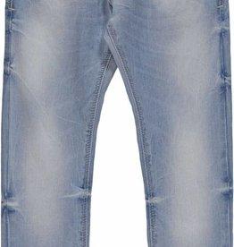 Quapi Quapi Broek Kalen Blue Jeans