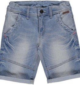 Quapi Quapi Broek Kick Blue Jeans