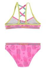 Quapi Quapi Katoka Bikini Pineapple