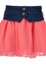 B-nosy B.Nosy Rok Jeans/Coral