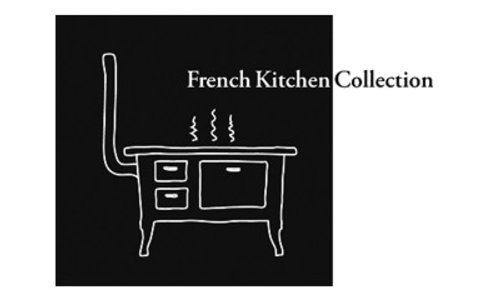 French Kitchen Collection