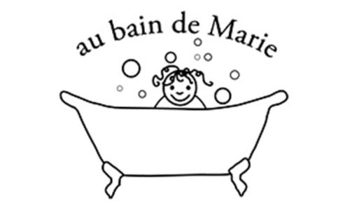 Au Bain de Marie