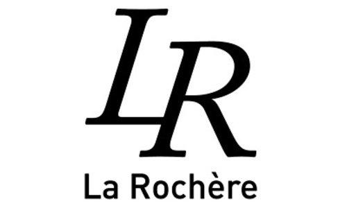 La Rochére