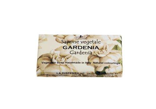Savon Sapone Vegetale 100g Gardenia