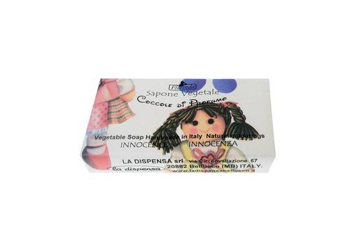 Kom Amsterdam 6197children's Soap 100g Dolls