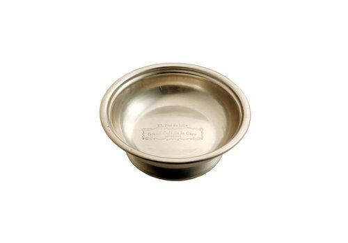 Grand Cafe de la Gare Round Bowl ø11,5xH4 cm Grand Café