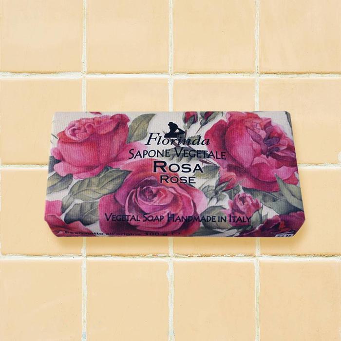 Roses vegetal