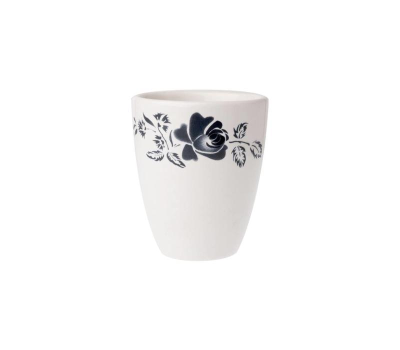 3634 Dépôt d'Argonne Mug Rose, Grey