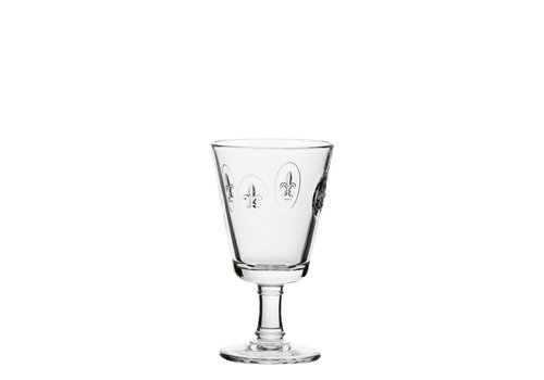Kom Amsterdam Bistrot Wine Glass 24 cl Lilly