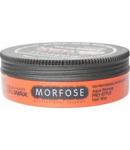 Morfose Aqua Gelwax