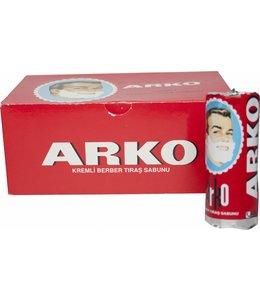 ARKO Arko Scheerzeep