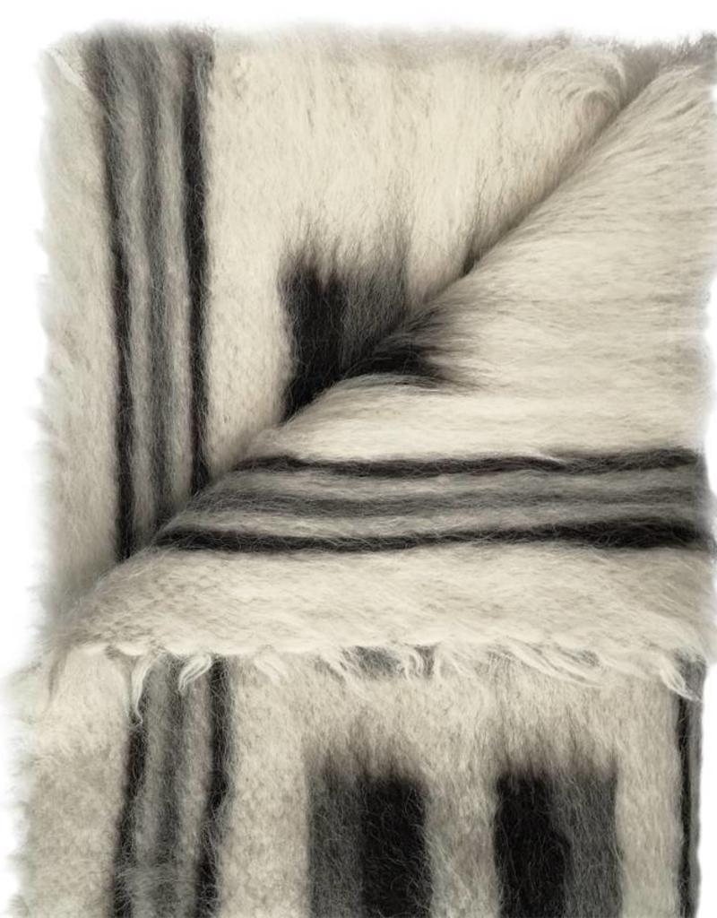 Floor plaid design 2