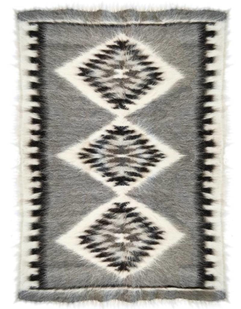 Floor plaid design 3