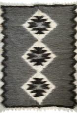 Floor plaid design 4