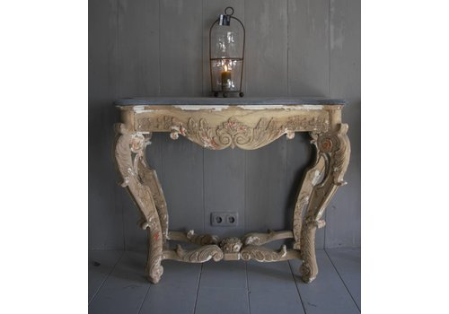 Sidetable Ralph Lauren