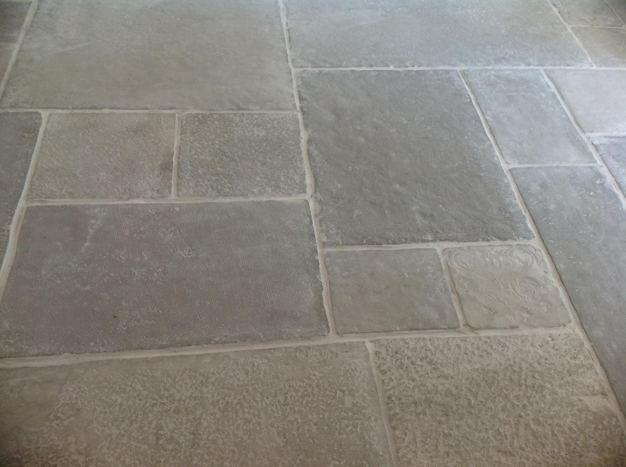 Wildverband Tegels Badkamer : Castle stones vloer kopen? dallen bricks of lofts. authentieke