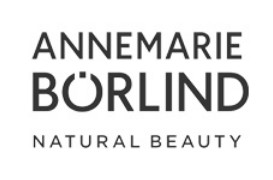 Borlind