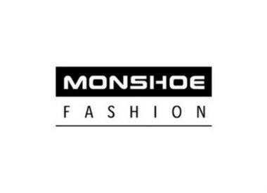 Monshoe