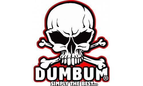 Dum Bum