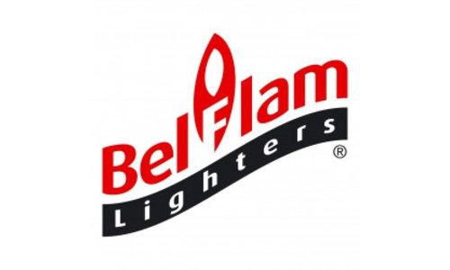 Belflam