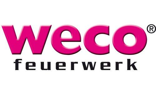 Weco Feuerwerk