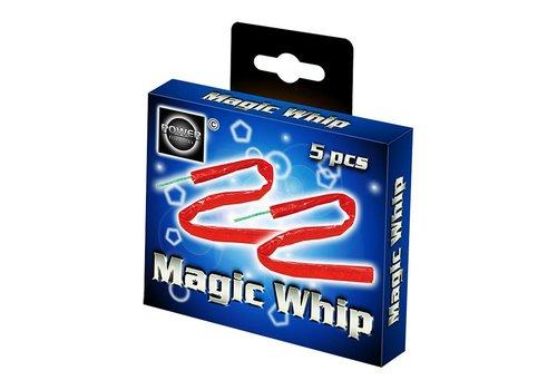 Broekhoff Vuurwerk Magic Whip (5st)