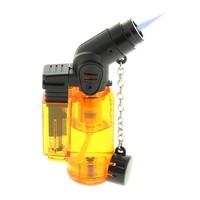 BelFlam Laser Transparant