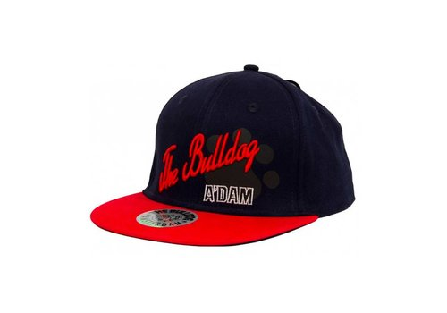 The Bulldog Amsterdam The Bulldog Cap Amsterdam