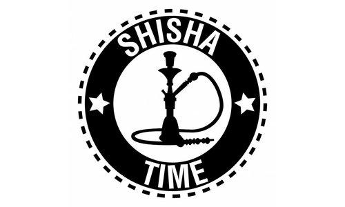 Shisha Time
